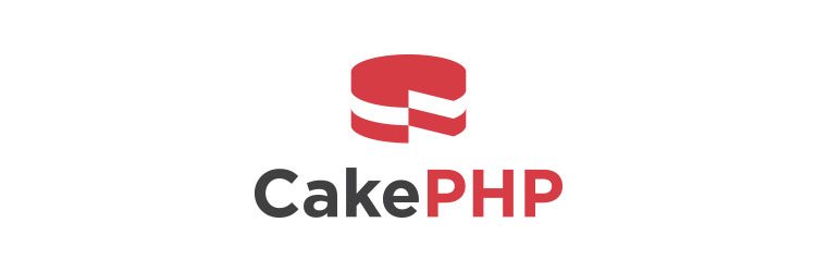 cakephp 2.2.5