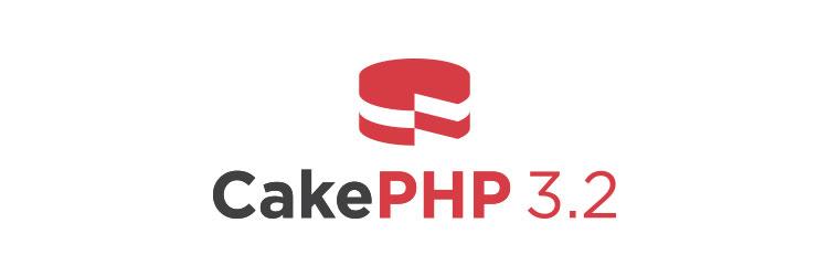 PHP 7 Logo on Behance | 250x750