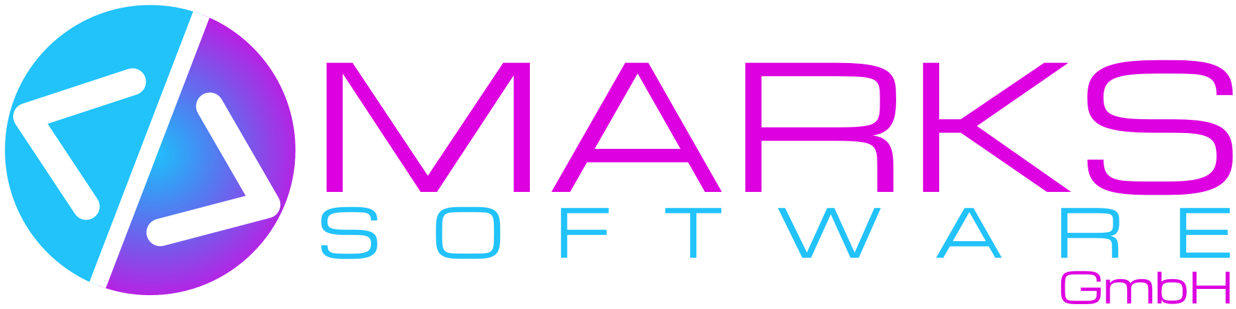 Marks Software GmbH
